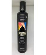Matrix Prizms Translucent Color Gloss - EGGPLANT - 12 Oz - $49.99