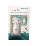 Proactiv Hello Kitty Cleansing Brush ** Limited Edition ** new in box - $39.59