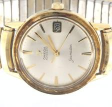 Omega Wrist Watch Seamaster - $466.65