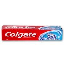 Colgate Active Salt Healthy Gum & Teeth ToothPaste 100gm (Pack of 2) - $20.75