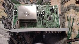 Sanyo N7AFF (1AA4B10N22900_C) Main Board for P42840-02 - $89.99