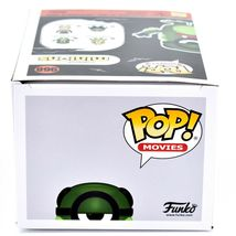 Funko Pop! Movies Minions Creature Mel #968 Halloween Costume Vinyl Figure image 6
