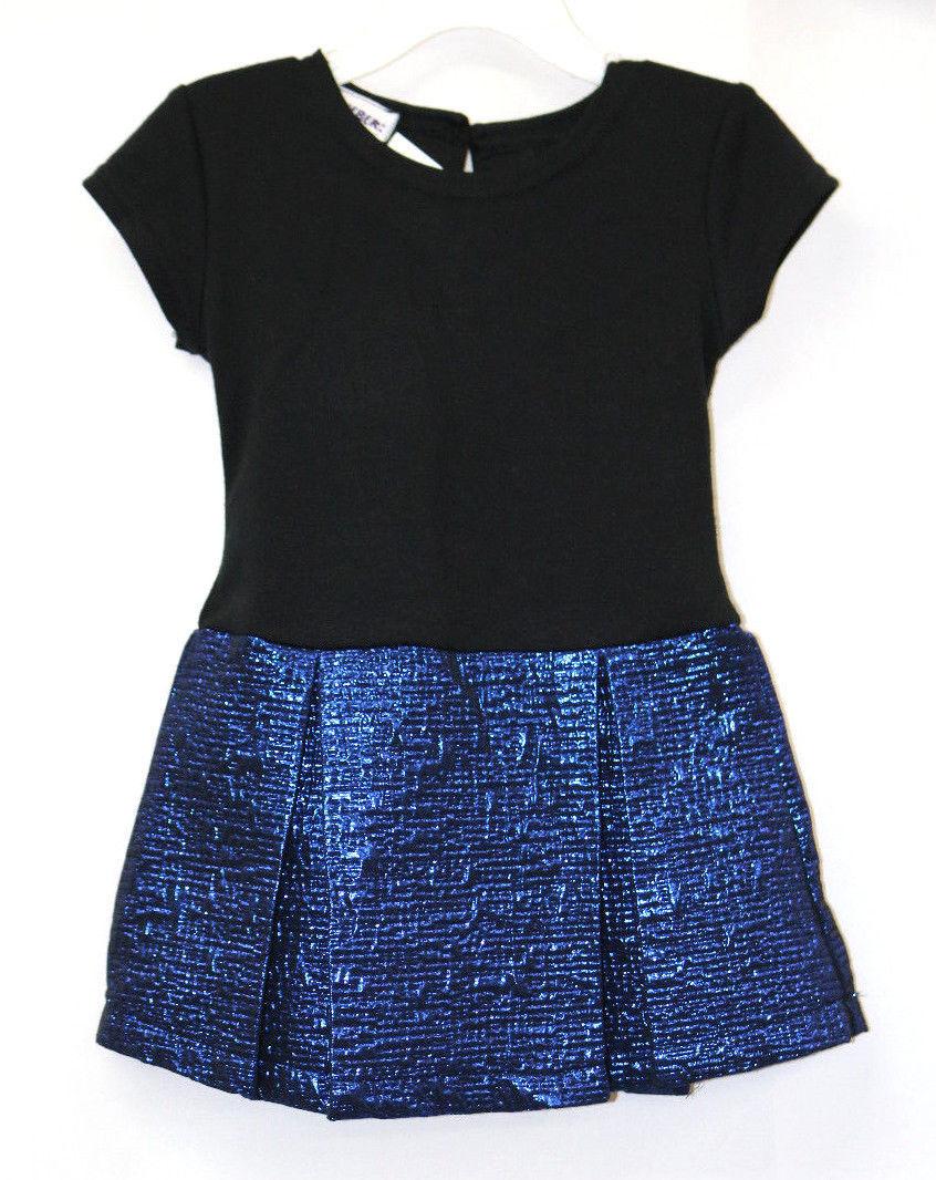 6d175e7e7d9 Blueberi Boulevard Girls 2 Piece Set Dress   and 25 similar items. S l1600