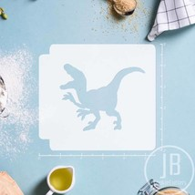 Dinosaur 783-639 Stencil - $4.00+