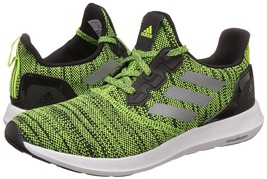 Syello M Shoes Syello 6uk 0 Zeta 1 Running Men's Adidas Cblack RwH7R