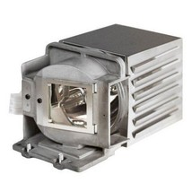 TX551 Optoma Projector Lamp Replacement. Projector Lamp Assembly with Ge... - $78.82