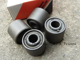 Honda CA175 CB175 CL175 CB160 CL160 XL100 ST90 SS125 MT125 Wheel Damper ... - $9.79