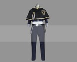 Black clover magna swing cosplay costume for sale thumb155 crop