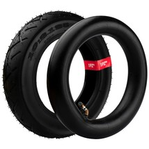"""10 x 2 Inner Tube 54-152 & 10"""" Tire Rim-6"""" Kids Tricycle Bicycles Stroll... - $29.69"""