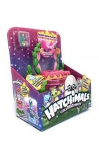 Hatchimals CollEGGtibles Talent Show Playset Light Up Stage - $18.27