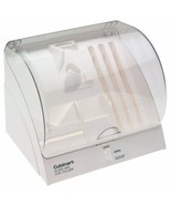 Steel Cutting Blade Disc Discs Storage Organizer Rack Keeper Container w... - $42.80