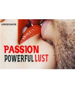 powerful  SEX SPELL for amazing lust and passion better sex and powerful... - $39.97