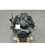 2002 Cadillac Escalade ENGINE MOTOR VIN N 6.0L - $1,598.85