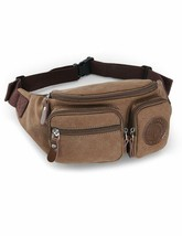 Fanny Pack Womens Men Holographic Fashion Festival Cute Waist Packs Running - $27.99