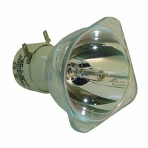 Original Philips Bare Projector Lamp for Infocus SP-LAMP-062  - $54.99