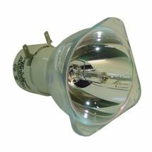 Original Philips Bare Projector Lamp for Infocus SP-LAMP-062  - $54.99