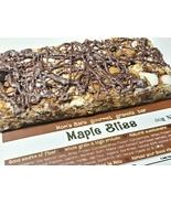 Maple Bliss 12-BAR meal pack - $20.88+