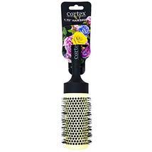 Cortex International Premium Quality Ceramic Round Yellow Brushes (1.75 ... - $14.84