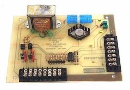 HYDRALIGN SC6011CB CONTROL BOARD, SC6011CB image 2