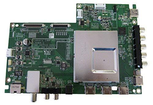 Vizio 75.50070.100 Main Board for M492I-B2
