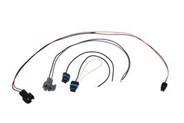 EST Marine Electronic Ignition Distributor and Coil Upgrade Kit V8 Mercruiser image 5