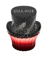 THE GREATEST SHOWMAN by HOUSE OF SILLAGE 5ml Travel Spray Parfum FOR HER... - $30.00