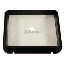 Air Filter Fits Shindaiwa AHS231 T231 T231B T231X T231XB 60023-98031 600... - $7.59