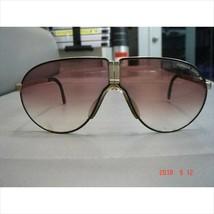 Porsche Design Sunglasses Carrera 5622 91 Foldable Used - $156.99