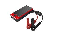 PowerAll Deluxe PBJS12000RD 400A Jump Starter New - $78.95