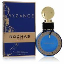Byzance 2019 Edition Eau De Parfum Spray 1.3 Oz For Women  - $43.62