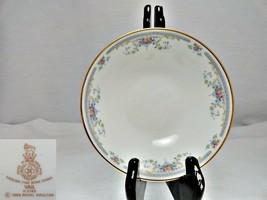 Royal Doulton Vail H5169 Dessert Bowl - $9.27