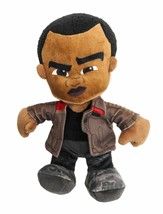 Star Wars Episode 7th - Lead hero battler 17 cm plush Joy Toy Italy import