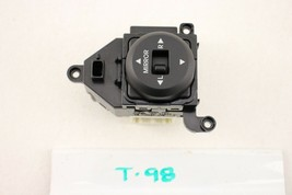 NEW OEM POWER SWITCH FRONT LH ELANTRA 93540-2L000 11 12 MIRROR WAGON NO ... - $19.80