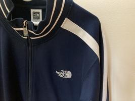 Men's North Face Jacket L - $8.00