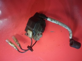 Toro ProLine string trimmer ignition module coil M267173 - $39.95