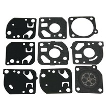 CARB Gasket and Diaphragm Kit / REPLACES Zama GND-18 - $6.50