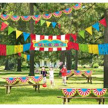 Carnival Giant Decorating Kit - $42.65