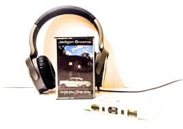 Jackson Browne / Late For The Sky / Cassette Tape / 1974 - Asylum – TC-5... - $7.60