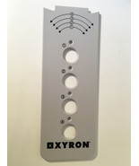 XYRON Machine 3108 Plastic Replacement Part • P/N 3108 • T/N 1690612 - $9.85
