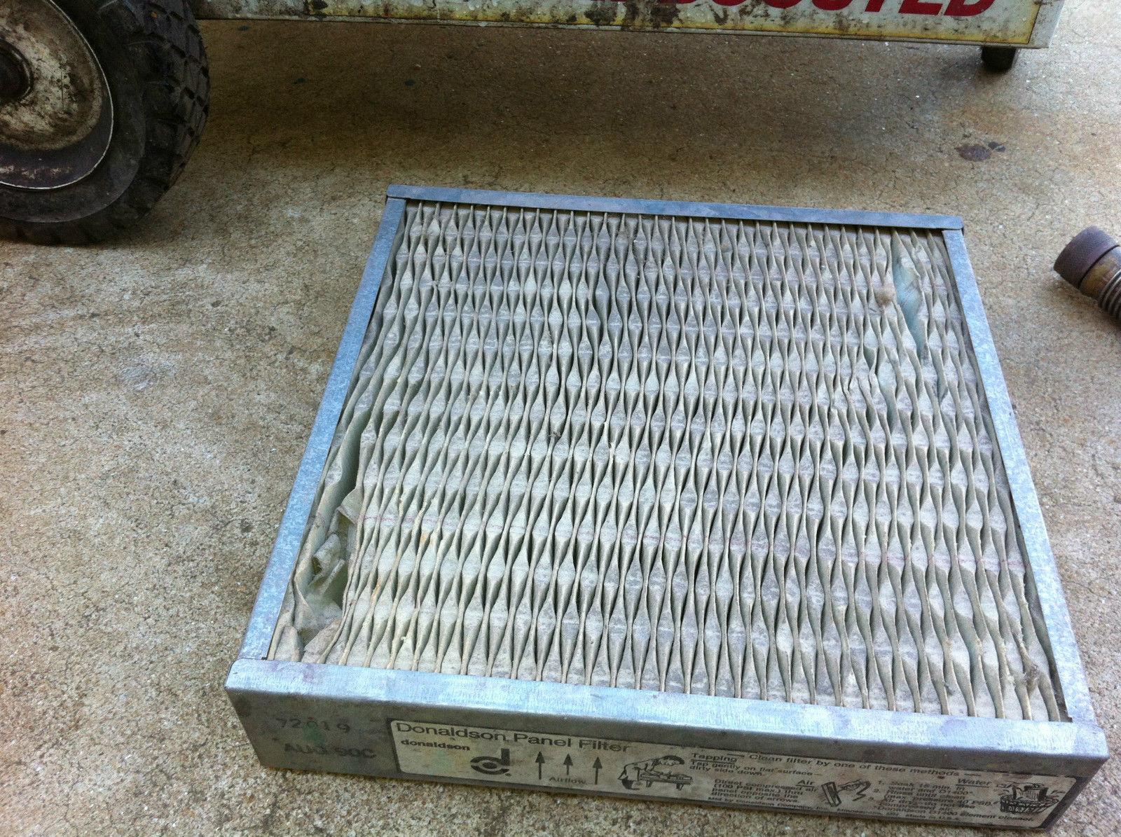 LEX-AIRE LX-120/10 HVLP TURBINE BOOSTED 120CFM SPRAY GUN AIR PUMP CROIX GRACO
