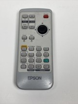 Epson 130620000 Projector Remote Control for POWERLITE S3 76C S4 OEM Tested - $13.81