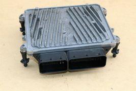 Mercedes Engine Control Unit Module ECU ECM A2721531791 A-272-153-17-91 image 3