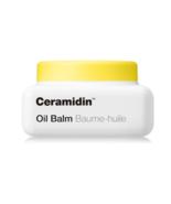 Dr.Jart+ Ceramidin Oil Balm 40g moisturizing ceramide KBeauty Korea Cosm... - $35.00