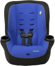 Convertible Car Seat Baby Infant Toddler Kids Chair Booster Apt 50 Vibra... - $68.43