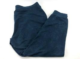 32 Degrees Heat Women's Track Jogger Sweat-Pants Size XXL Teal - $18.61
