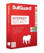 BullGuard Internet Security 2019 Multi Users Download Global Activation - $25.00+