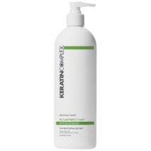 Keratin Complex Picture Perfect Hair Bond Sealing Masque - 16 oz - $44.55