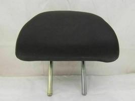 Rear seat leather 2dr HEADREST Honda Accord 2007 2006 2005 2004 2003 - $37.31