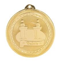 Debate Team Medals Award Trophy Team Sports W/FREE Lanyard Free Shipping BL305 - $0.99+
