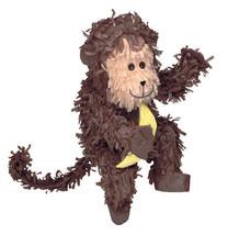 Monkey Pinata - $13.69